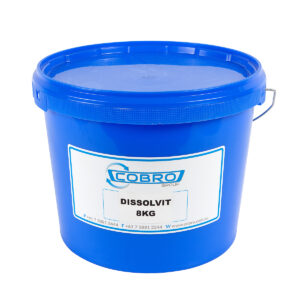 Ironer Cleaning Products