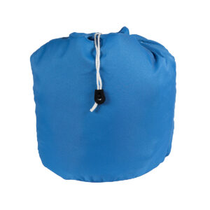 OH&S Blue Laundry Bags